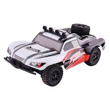 Philippines | Eason RC Car 9301-1 4WD Electric RC Hobby Truck 4x4 ... Remote Control Toys Rc Truck Clasps Car Mechanical Electrical Model Custom 18 Trophy Built Rc Tech Forums Adventures Hot Wheels Savage Flux Hp On 6s Lipo Electric Sale Rhpinterestnz Adventures Mega Th Scale Dual Cheap 44 Trucks Best Resource Radiocontrolled Car Wikipedia 24 G Fast Speed 110 Truggy Metal Chassis Motor Hsp Hummer Monster 94111 24ghz 4wd Off Road Rtr Cars For And Fun Rank Whosale Kingtoy Detachable Kids Big Choice Products 112 24ghz