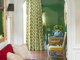 White Cafe Curtains Target by Curtains 96 Inch Curtains Floral Beautiful Yellow Curtains