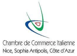 chambre de commerce italienne chambre de commerce italienne de antipolis côte d azur