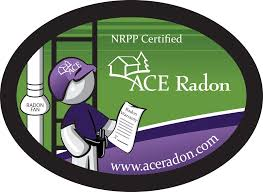 Bathtub Refinishing Denver Co by Ace Radon Teamdavelogan Comteamdavelogan Com