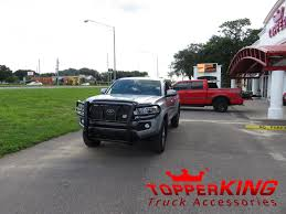 2017 Toyota Tacoma Westin Grille Guard - TopperKING : TopperKING ... Toyota Truck Accsories 4x4 Battle Armor Designs 2016 Tacoma V6 Limited Review Car And Driver Advantage 6001 Surefit Snap Tonneau Cover Ready For Whatever In This Fully Loaded The Begning Amp Research Bedxtender Hd Moto Bed Extender 052015 Rigid Industries 62017 Grille Camburg Eeering Alucab Explorer Canopy Shell Supercharged2002 2002 Xtra Cab Specs Photos Premium Rear Bumper Fab Fours Upgrades Pinterest 2018 Accsories Canada Shop Online Autoeq