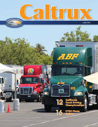 Caltrux June 2017 By Jim Beach - Issuu Allnew Kenworth T880 T680 52inch Sleeper 7 Drayage Instagram Photos And Videos Autgramcom Bay Crossings Mike Lowrie Out Of Dixon Also Hauls Matoes In Their Sharp San Joaquin County Worknet Sckton Ca 2018 Are You Entitled To Overtime If Are A Trucker California Untitled Antoni Freight Express Antonifreight Profile Picbear Hashtag On Twitter With T800 Set Images Tagged Dafpower Instagram