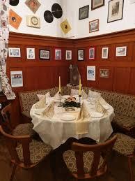 event location zum rosengarten weinheim deutsche küche