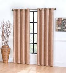 Kohls Eclipse Blackout Curtains by Curtain Kohls Decorate The House With Beautiful Curtains