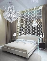 Chandelier In The Bedroom. #interior Luxuryprivatelistings.com ... Small Space Ideas For The Bedroom And Home Office Hgtv 70 Decorating How To Design A Master Beautiful Singapore Modern 2017 Interior Remodell Your Home Decor Diy With Nice Fancy Cute Master Bedroom Interior Design Innovative Ideas Unique Angel Advice Purple Wall Paint House Yellow Color Decorating Best 25 On Pinterest Green 175 Stylish Pictures Of Plants Nuraniorg New Designs 2 Simple