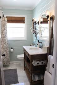 Perfect Blue Gray Bathroom Colors Images Concept Best Country Style ... Bathroom Royal Blue Bathroom Ideas Vanity Navy Gray Vintage Bfblkways Decorating For Blueandwhite Bathrooms Traditional Home 21 Small Design Norwin Interior And Gold Decor Light Brown Floor Tile Creative Decoration Witching Paint Colors Best For Black White Sophisticated Choice O 28113 15 Awesome Grey Dream House Wall Walls Full Size Of Subway Dark Shower Images Tremendous Bathtub Designs Tiles Green Wood