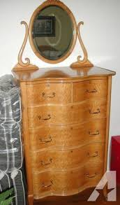 Antique Birdseye Maple Dresser Value by Birdseye Maple Antique Classifieds Buy U0026 Sell Birdseye Maple
