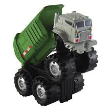 Matchbox Talking Truck Toys: Buy Online From Fishpond.co.nz Matchbox Stinky The Garbage Truck Dxt65 Mattel Shop Talking Toys Buy Online From Fishpdconz Madtorque Spare Parts Hayders Stuff Pinterest Rc Remote Hobbies Other Interactive Find Products Online Rocky Robot Gebraucht The Transfomer In 15234 Robot Wywrotka Mwi Po Polsku 7091863403 Nintendo Wii Guitar Hero Motherwell North Lanarkshire Matchbox Smokey Fire Games Vehicles Remote Big Rig Buddies Fishpondcomau