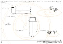Future Cargo Vehicle Semi Truck Front Springs Diagram Wiring Library Index Of Cdn281991377 Design Vechicle Turning Radius And Intersection Curb Youtube Rr200 Path Determination Procedure A Study To Verify Rts 18 Nz Transport Agency Appendix C Performance Analysis Specific Of Xilin Narrow Aisle Forklift Truckcpd10a For Warehouse Ningbo Steering Alignment Ppt Download Vehicle Templates Electronic Turn Johnson City 2y Auto Autoturn Fire Trucki Ny 6h Template Vcl Parking Car
