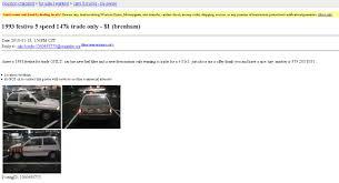 Craigslist San Antonio Cars And Trucks By Owner - Best Car Reviews ...
