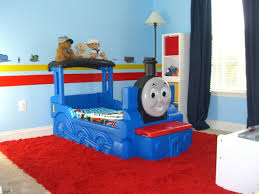 thomas the tank engine bedroom accessories ohio trm furniture