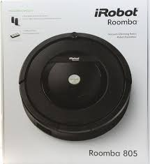 Roomba For Hardwood Floors Pet Hair by Comparison Between Roomba 805 Vs 860 Best Reviews In 2017