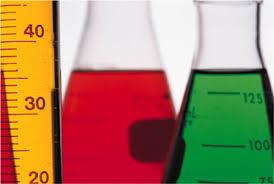 cuisine et chimie chimie dans la cuisine