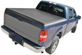 100 Dodge Dakota Truck Amazoncom Tonneau Cover Hidden Snap For Pickup