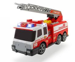 Fire Brigade - Large Action Series - Action Series - Brands ... Avigo Ram 3500 Fire Truck 12 Volt Ride On Toysrus Thomas Wooden Railway Flynn The At Toystop Tosyencom Bruder Toys 2821 Mack Granite Engine With Toys Bruin Blazing Treadz Mega Fire Truck Bruin Blazing Treadz Technicopedia Trucks Dickie Brigade Amazoncouk Games Big Farm Outback Toy Store Buy Csl 132110 Sound And Light Version Of Alloy Toy Best Photos 2017 Blue Maize News Iveco 150e Large Ladder Magirus Trucklorry 150 Bburago Le Van Set Tv427 3999