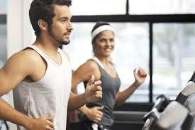 abonnement d un mois à une salle de sport fitness studio