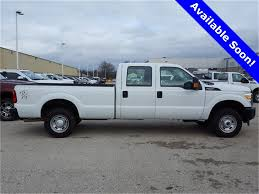2016 Ford F-250SD 4x4 Crew Cab XL Fond Du Lac WI Lifted 4x4 2018 Ford F150 Radx Stage 2 Silver Custom Truck Rad Rides Xlt 4x4 For Sale In Dothan Al 00180834 2006 Ford Lariat Truck 2011 F550 Crew Bucket Boom Penticton Bc 2019 Americas Best Fullsize Pickup Fordcom Perry Ok Jfa44412 2013 Shelby Svt Raptor Truck Trucks Off Road Muscle Preowned 2015 Crew Cab Xl In Wichita U569151 Used Platium Limited At Sullivan Motor Company F250sd Lariat Fond Du Lac Wi Limited Pauls Valley