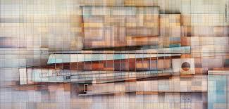 100 A Architecture Ll Tutorials Visualizing Rchitecture