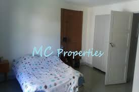 chambre de commerce draguignan vente draguignan appartement duplex de 110m et commerce de 55m