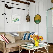 Admirable Rustic Beach House Decor Affordable Easy Home Decorationing Ideas Aceitepimientacom