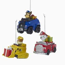 Shop Club Pack Of 24 Vibrantly Colored Paw Patrol On Truck Hanging ... Old World Christmas Glass Ornament Fire Truck Ornaments Personalized Occupations Hallmark Ornament Little People Lil Movers Fire Truck 2011 2015 Mater To The Rescue Keepsake Hooked On Red Die Cast Engine Cars Shopdisney Cheap Find Deals Police Fireman Medic My Brigade 1932 Buick With Light 4 14 Driver Cartoon Gifts Cowboy Chuck Christopher Radko Ruff N Ready 002480 Sbkgiftscom Sbkgiftscom Metal 84069 By Rolson Ebay