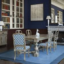Rustic Queen Anne Rectangular Set - American-made Custom Furniture ... Encarnacion Ding Chair Sold Out Henkel Harris Mahogany Queen Anne Chairs Set Of 6 Rustic Circular Farmhouse Shabby Chic Ding Table 4 Vintage Chairs Local Delivery In Hammersmith Ldon Gumtree Evolution Seven Piece With By Legacy Classic At Lindys Fniture Company Rooms Cherie Rose Collection Tone On Duncan Phyfe Painted Regency Table Suite Ebay Im So Doing This Someday To My Set Painted White Queen Anne Andersen Stauffer Makers Seating Pladelphia Lavinia Double Extension Double Extension 31m In Stock Room Cloth Homesfeed