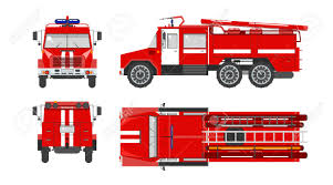 7,684 Fire Truck Stock Illustrations, Cliparts And Royalty Free Fire ... Fire Truck Water Clipart Birthday Monster Invitations 1959 Black And White Free Download Best Motor3530078 28 Collection Of Drawing For Kids High Quality Free Firefighter Royaltyfree Rescue Clip Art Handdrawn Cartoon Clipart Race Car Pencil And In Color Fire Truck Firetruck Tree Errortapeme Vehicle Icon Vector Illustration Graphic Design Royalty Transparent3530176 Or Firemachine With Eyes Cliparts Vectors 741 By Leonid