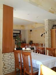 il mondo berlin rathausstr 6 lichtenberg restaurant
