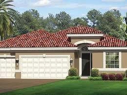 paver brick patio venice real estate venice fl homes for sale