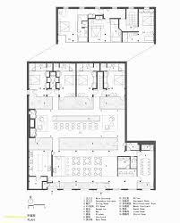 100 Narrow Lot Design Small Duplex Plans Corner Shallow Home House