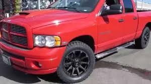 100 20 Inch Rims For Trucks Dodge Ram 1500
