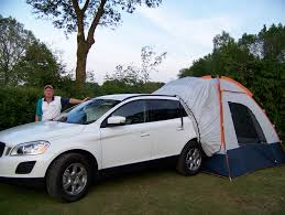 Lynn Phil's Euro Camping Tour In A Sportz SUV Tent | Car ... Product Review Napier Outdoors Sportz Truck Tent 57 Series Amazoncom Iii Mid Size 55feet Sports Wallpapers Gallery Dome To Go 84000 Car Tents Suv Napieroutdoors Hashtag On Twitter Nissan Frontier Pictures 51000 Blue Link Ground Ebay Tents Camping Vehicle Camping At Us Outdoor Our Review 570 By Pickup 3 Top Truck For Dodge Ram Comparison And Reviews 2018