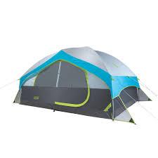 Coleman Tent Floor Saver by Tarps Camping Tarps U0026 Accessories At Walmart Canada