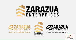 Zarazua Enterprises | Dreamleaf Design Best 25 Focus Logo Ideas On Pinterest Lens Geometric House Repair Logo Real Estate Stock Vector 541184935 The Absolute Absurdity Of Home Improvement Lending Fraud Frank Pacific Cstruction Tampa Renovations And Improvements Web Design Development Tools 6544852 Aly Abbassy Official Website Helmet Icon Eeering Architecture Emejing Pictures Decorating