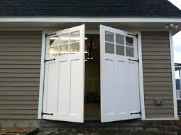 Menards Garage Doors Size Garage Door Springs With Genie