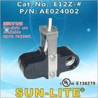 Sun Lite Lamp Holder by Lamp Holder Lamp Holder Manufacturers Suppliers U0026 Dealers