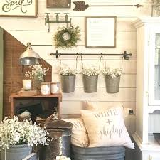 Decorating Rustic Wall Art Decor Ideas 20