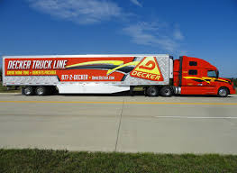 Decker Truck Line Fort Dodge Ia - Best Truck 2018 Truckers To Receive Damages After Carrier Misclassifies Top 5 Largest Trucking Companies In The Us Odor Fine Could Impact Jbs Lot Case Reefer Vs Flatbed Dry Van Page 1 Ckingtruth Forum Decker Truck Line Fort Dodge Ia Best 2018 Driver Detention Pay Dat Skilled Truck Drivers Demand Houstchroniclecom Fortune Transportation Deploys Smartdrive Video Solution Across Motor Freight Supply Chain 247 Topic Press Releases Archives Moves America Central Refrigerated School Day 4 Parallel Parking Youtube Cmt Central Marketing Transport Trucking