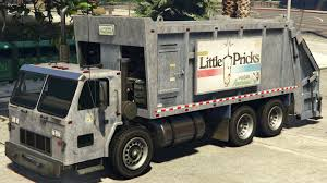 Online Truck Driving School Trashmaster Gta Wiki   Gezginturk.net Cdl Colorado Truck Driving School Denver Driver Traing Personal Business Plan Allanrich Courses Rocky Driving School Car Parts Online Bus Inc Coastal Transport Co Careers 5th Wheel Institute Heavy Rigid Hr Ian Watsons Golden Pacific 141 N Chester Ave Bakersfield Accelerated Negotiated Rulemaking On Precdl Driver Traing Gets Lince Central Western Nsw Of Resume Sample Fresh Alamo