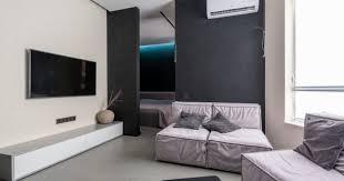 klimaanlage für zuhause test vergleich und kaufratgeber