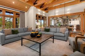 100 Mountain House Designs Cascade Home Michelle Yorke Interior Design