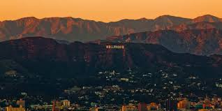 The Hollywood Sign | Visit California Universal City Nissan Dealer Los Angeles New Used Nissan Car Classic Pink Car 8531 Santa Monica Blvd West Hollywood Ca 90069 Travel Diary Video Emily Gannon The 21 Hottest Restaurants In La Right Now April 2017 Ramada Plaza By Wyndham Hotel Suites Deals Curbed Chrysler Dodge Jeep Ram Serving Beverly Hills Marina Of Home Actor Grabs A Cup Elotes At Famed Dallasarea Truck North Visit California Friday Night Truck Stop West Youtube