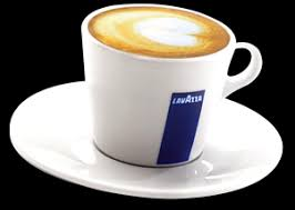 Coffee Is Naturally At The Centre Of Lavazzas Universe Coffea Arabica And Canephora Widely Known As Robusta Are Two Species Used To