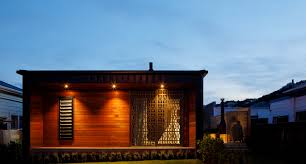 100 Architecturally Designed Houses Architectural Transportable Buildings Based In Cambridge NZ