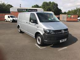 Commercial Vehicles & Used Vans For Sale | Van Monster Truck Trader Thames 20 Tractor Parts Wrecking Beyond Market Prices Fish Export Lake Victoria Uganda Commercial Truck Trader Magazine Youtube Used Trucks For Sale Road Transport News Commercial Motor Image Result New Michigan Image Information Wikipedia Ford Imt Enhancements Equipment Dealer Demo Show Paper Html Drone Camera