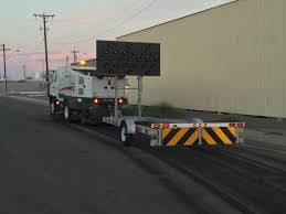 TTMA-100 Trailer Mounted Impact Attenuator - Centerline Supply West China Supply Trucks New Design 8 Tons Photos Pictures Madein De Safety Traing Video 1 Loading The Truck And Pup Uromac Wins Contract For Supply Of One Trail Rescue Vehicle Uhaul Southern Utah Auto Tech About Sioux Falls Trailer Sd Flatbed Semi With Lowest Price Purchasing Hawaii Spring Parts Supplies 63 Silva St Hilo Hi Ttma100 Mounted Impact Attenuator Centerline West Brake Air Systemsbendixtruck Home Page 43rd Annual Four State Farm Show Ad Croft Ads