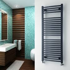 17 Best Bathroom Towel Rack Ideas And Towel Hangers For Your Bathroom Bathroom Cabinet With Towel Rod Inspirational Magnificent Various Towel Bar Rack Design Ideas Home 7 Ways To Add Storage A Small Thats Pretty Too Bathroom Bar Ideas Get Such An Accent Look Awesome 50 Graph Foothillfolk Archauteonluscom Modern Bars Top 10 Most Popular Rail And Get Free For Bathrooms Fancy Decorative Brushed Nickel Racks And Strethemovienet