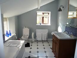 bathroom bathroom color schemes half bath decorating ideas