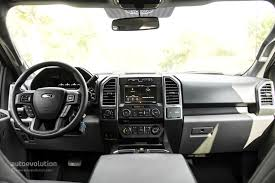 2015 FORD F-150 Review - Autoevolution File2015 Ford F150 Debutjpg Wikimedia Commons Baja Xtr 2015 F 150 Cversion Kit Pinterest 27 Ecoboost 4x4 Test Review Car And Driver F350 Super Duty King Ranch Crew Cab Review Notes Autoweek First Look Truck Trend Resigned Previewed By Atlas Concept Jd Fx4 Reviewed The Truth About Cars Tuscany Aims To Reinvent American Trucks Slashgear Bangshiftcom Expedition V8 For Sale In Peace River
