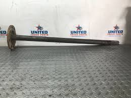 Stock #P-2300   United Truck Parts Inc. Engine Misc Parts United Truck Inc Stock P2160 P2473 99 Inventory Website With Custom Searches Sv172211 Tpi Advertising Mediakits Reviews Pricing River Valley Scania Dsc 1103 Sce1611 Assys A Large Of Remanufactured Refurbished And Used P1969